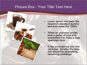 0000079984 PowerPoint Template - Slide 17