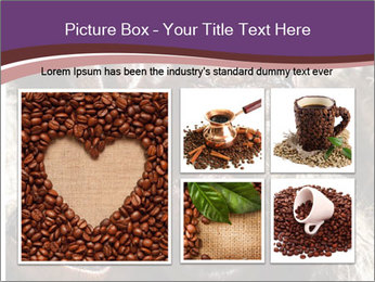 0000079984 PowerPoint Template - Slide 19