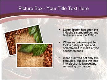 0000079984 PowerPoint Template - Slide 20