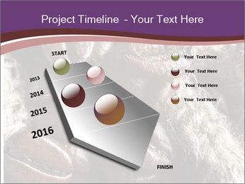 0000079984 PowerPoint Template - Slide 26