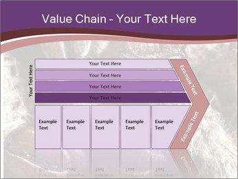 0000079984 PowerPoint Template - Slide 27