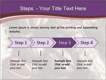 0000079984 PowerPoint Template - Slide 4