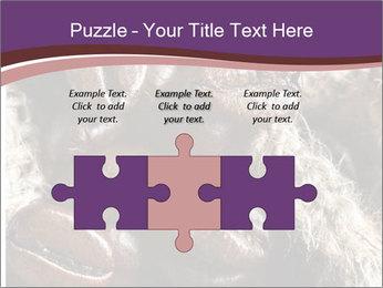 0000079984 PowerPoint Template - Slide 42