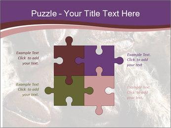 0000079984 PowerPoint Template - Slide 43