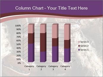 0000079984 PowerPoint Template - Slide 50
