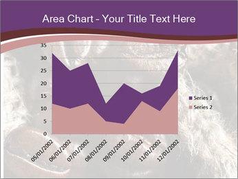 0000079984 PowerPoint Template - Slide 53