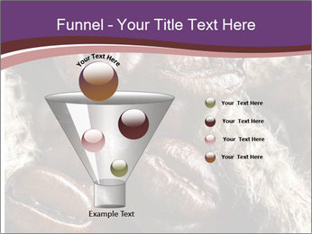 0000079984 PowerPoint Template - Slide 63