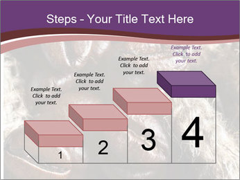 0000079984 PowerPoint Template - Slide 64