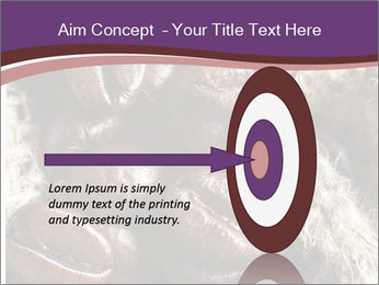 0000079984 PowerPoint Template - Slide 83