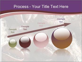 0000079984 PowerPoint Template - Slide 87