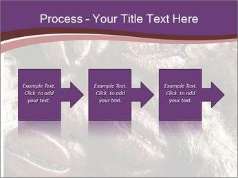 0000079984 PowerPoint Template - Slide 88