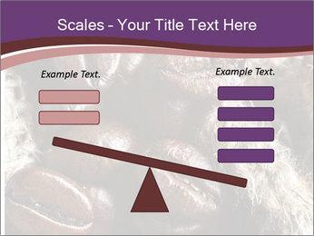 0000079984 PowerPoint Template - Slide 89