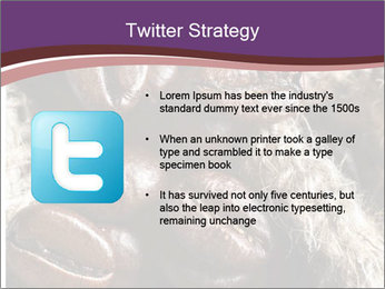 0000079984 PowerPoint Template - Slide 9