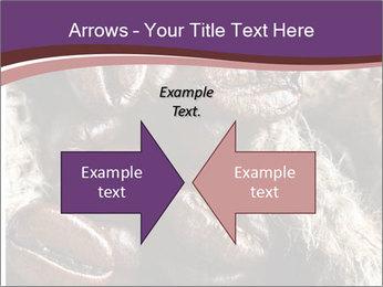 0000079984 PowerPoint Template - Slide 90