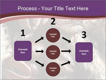 0000079984 PowerPoint Template - Slide 92
