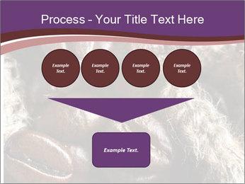 0000079984 PowerPoint Template - Slide 93
