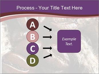 0000079984 PowerPoint Template - Slide 94