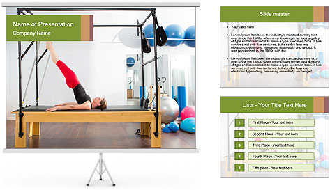 0000079985 PowerPoint Template