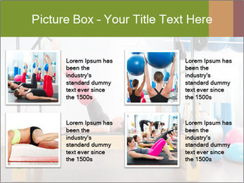 0000079985 PowerPoint Templates - Slide 14