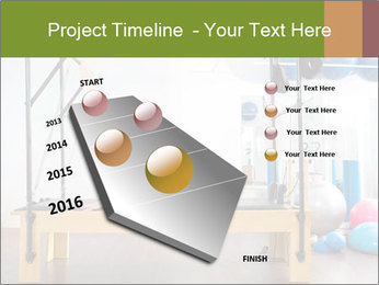 0000079985 PowerPoint Templates - Slide 26