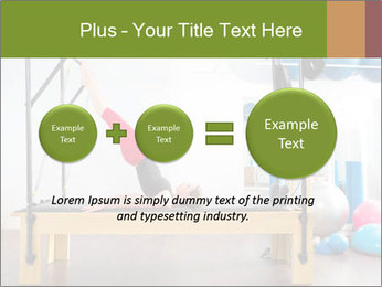 0000079985 PowerPoint Templates - Slide 75