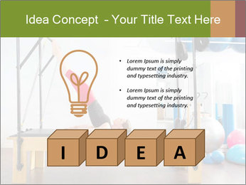 0000079985 PowerPoint Templates - Slide 80