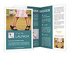 0000079986 Brochure Template