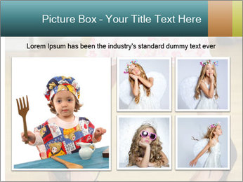 0000079986 PowerPoint Template - Slide 19