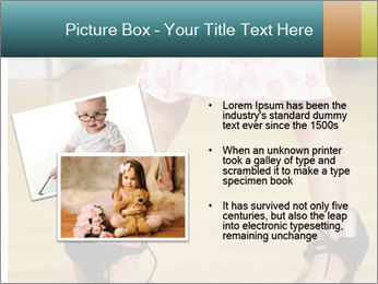 0000079986 PowerPoint Template - Slide 20