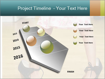 0000079986 PowerPoint Template - Slide 26