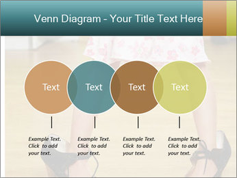 0000079986 PowerPoint Template - Slide 32