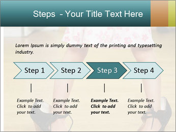 0000079986 PowerPoint Template - Slide 4