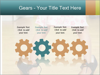 0000079986 PowerPoint Template - Slide 48