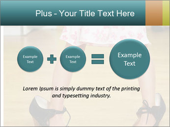 0000079986 PowerPoint Template - Slide 75