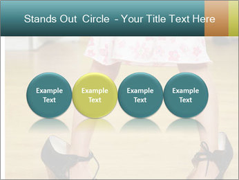 0000079986 PowerPoint Template - Slide 76
