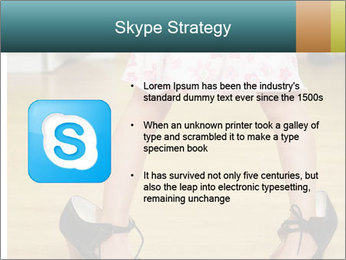 0000079986 PowerPoint Template - Slide 8
