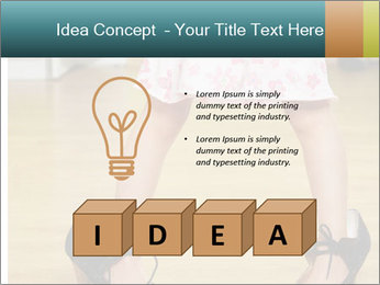 0000079986 PowerPoint Template - Slide 80