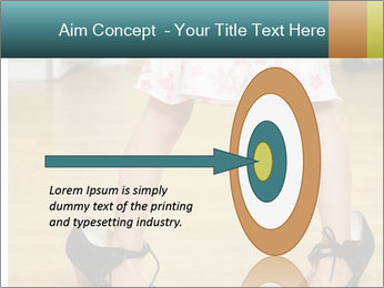 0000079986 PowerPoint Template - Slide 83