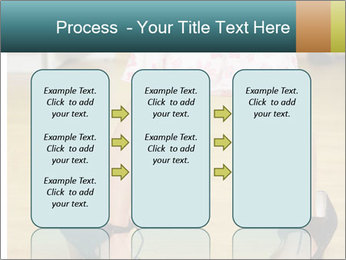 0000079986 PowerPoint Template - Slide 86