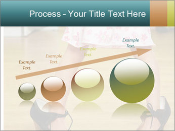 0000079986 PowerPoint Template - Slide 87