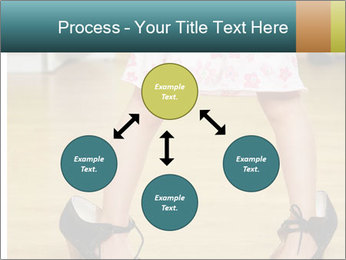 0000079986 PowerPoint Template - Slide 91