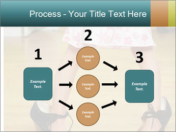 0000079986 PowerPoint Template - Slide 92