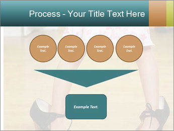 0000079986 PowerPoint Template - Slide 93
