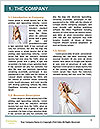 0000079986 Word Templates - Page 3