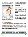 0000079986 Word Templates - Page 4