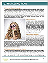 0000079986 Word Templates - Page 8