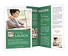 0000079987 Brochure Templates