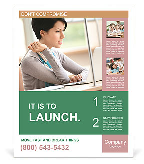 0000079987 Poster Template