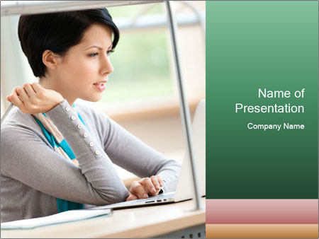 0000079987 PowerPoint Templates