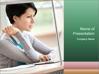 0000079987 PowerPoint Template